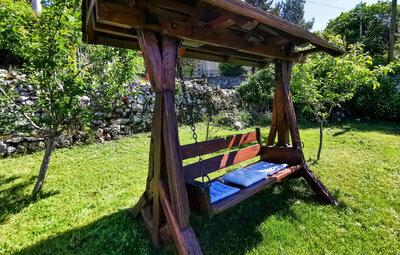 Location Maison à Rijeka - Photo 9 / 27