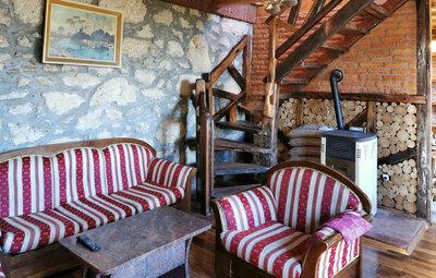 Location Maison à Rijeka - Photo 10 / 27