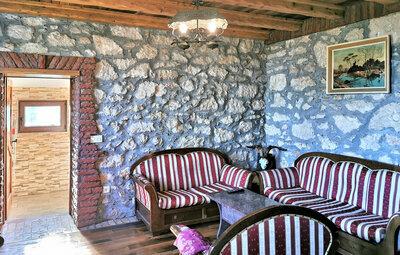 Location Maison à Rijeka - Photo 11 / 27
