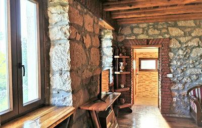 Location Maison à Rijeka - Photo 12 / 27
