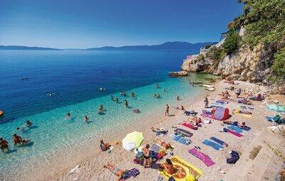 Location Maison à Rijeka - Photo 21 / 27