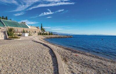 Location Maison à Rijeka - Photo 22 / 27