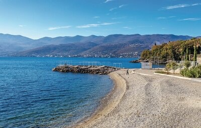 Location Maison à Rijeka - Photo 23 / 27