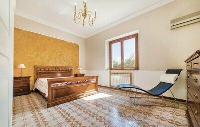Villa Gaia, Location Maison à Menfi AG - Photo 2 / 30