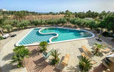 Villa Gaia, Location Maison à Menfi AG - Photo 3 / 30