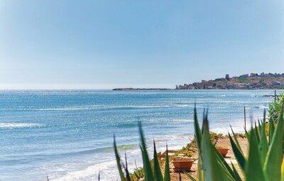 Villa Gaia, Location Maison à Menfi AG - Photo 4 / 30