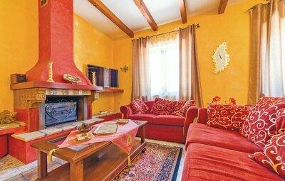 Villa Gaia, Location Maison à Menfi AG - Photo 7 / 30