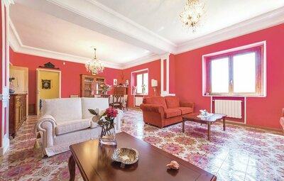Villa Gaia, Location Maison à Menfi AG - Photo 8 / 30