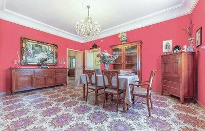 Villa Gaia, Location Maison à Menfi AG - Photo 9 / 30
