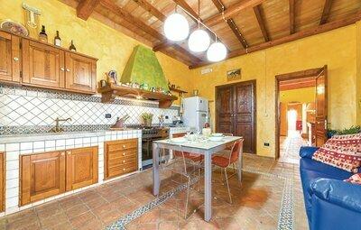 Villa Gaia, Location Maison à Menfi AG - Photo 10 / 30