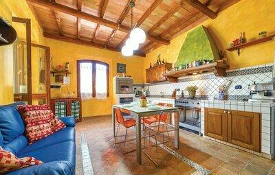 Villa Gaia, Location Maison à Menfi AG - Photo 11 / 30