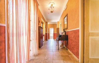 Villa Gaia, Location Maison à Menfi AG - Photo 12 / 30