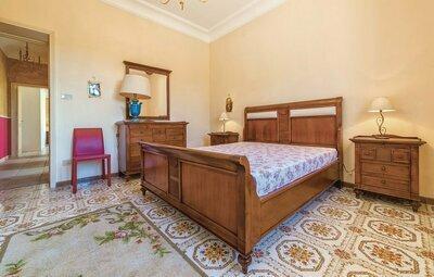 Villa Gaia, Location Maison à Menfi AG - Photo 13 / 30