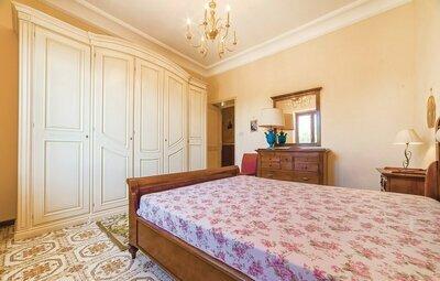 Villa Gaia, Location Maison à Menfi AG - Photo 14 / 30