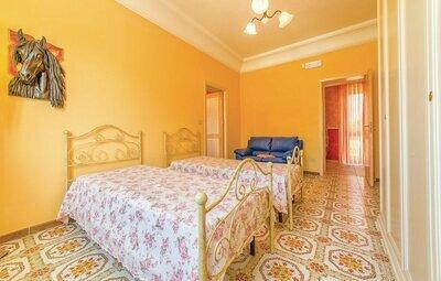 Villa Gaia, Location Maison à Menfi AG - Photo 15 / 30