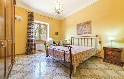 Villa Gaia, Location Maison à Menfi AG - Photo 16 / 30