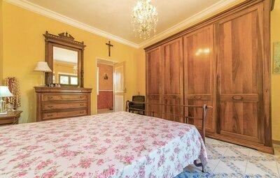 Villa Gaia, Location Maison à Menfi AG - Photo 17 / 30
