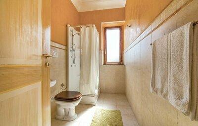 Villa Gaia, Location Maison à Menfi AG - Photo 20 / 30
