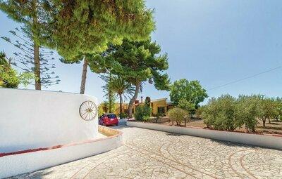 Villa Gaia, Location Maison à Menfi AG - Photo 21 / 30