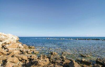 Villa Gaia, Location Maison à Menfi AG - Photo 23 / 30