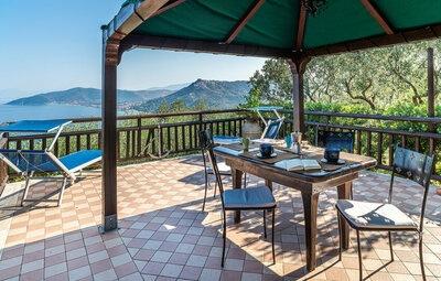 Il Piccolo Casale, Location Maison à S. Marco di C.te SA - Photo 1 / 24