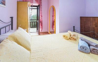 Il Piccolo Casale, Location Maison à S. Marco di C.te SA - Photo 3 / 24