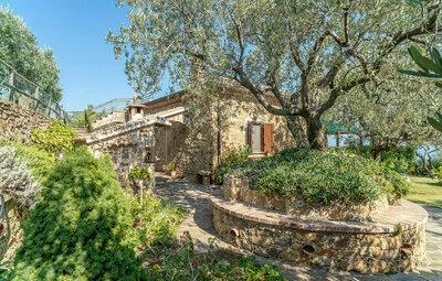 Il Piccolo Casale, Location Maison à S. Marco di C.te SA - Photo 4 / 24