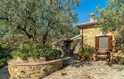 Il Piccolo Casale, Location Maison à S. Marco di C.te SA - Photo 9 / 24