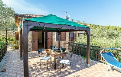 Il Piccolo Casale, Location Maison à S. Marco di C.te SA - Photo 11 / 24
