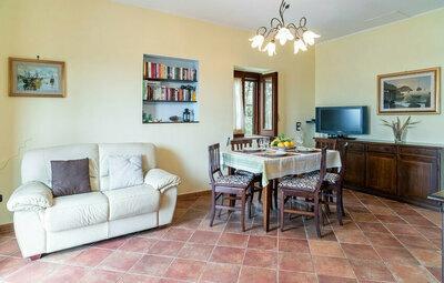 Il Piccolo Casale, Location Maison à S. Marco di C.te SA - Photo 12 / 24