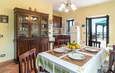 Il Piccolo Casale, Location Maison à S. Marco di C.te SA - Photo 13 / 24