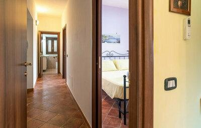Il Piccolo Casale, Location Maison à S. Marco di C.te SA - Photo 15 / 24