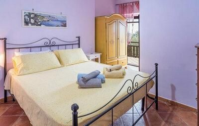 Il Piccolo Casale, Location Maison à S. Marco di C.te SA - Photo 16 / 24