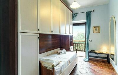 Il Piccolo Casale, Location Maison à S. Marco di C.te SA - Photo 17 / 24
