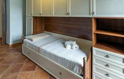 Il Piccolo Casale, Location Maison à S. Marco di C.te SA - Photo 18 / 24