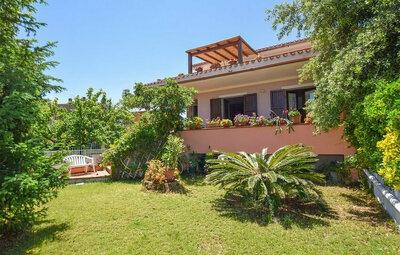 Villa Milena, Maison 4 personnes à Castelsardo Lu Bagnu