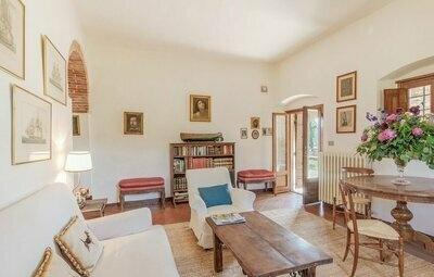 POGGIALE, Location Maison à Figline Valdarno FI - Photo 2 / 34