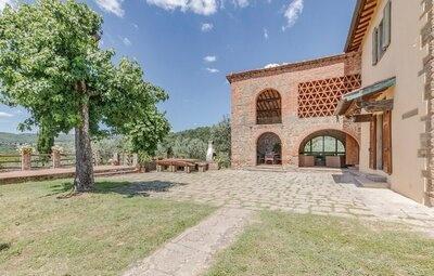 POGGIALE, Location Maison à Figline Valdarno FI - Photo 3 / 34
