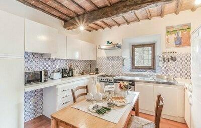 POGGIALE, Location Maison à Figline Valdarno FI - Photo 5 / 34
