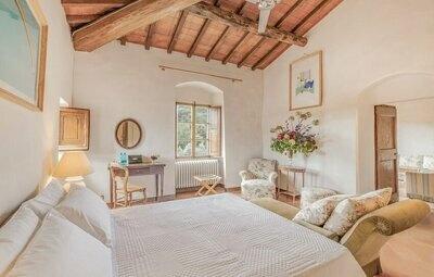 POGGIALE, Location Maison à Figline Valdarno FI - Photo 6 / 34