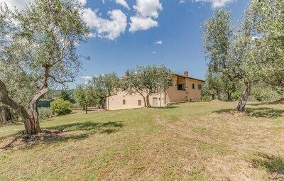 POGGIALE, Location Maison à Figline Valdarno FI - Photo 11 / 34