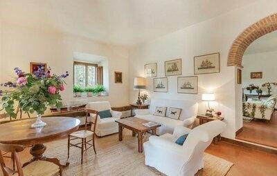 POGGIALE, Location Maison à Figline Valdarno FI - Photo 13 / 34