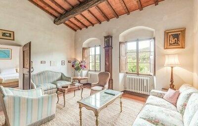 POGGIALE, Location Maison à Figline Valdarno FI - Photo 14 / 34