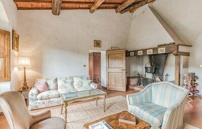 POGGIALE, Location Maison à Figline Valdarno FI - Photo 15 / 34