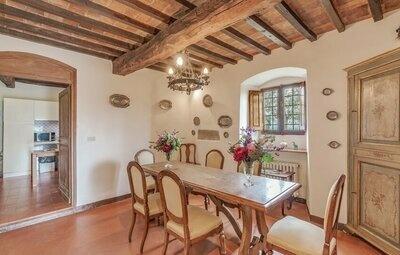 POGGIALE, Location Maison à Figline Valdarno FI - Photo 16 / 34