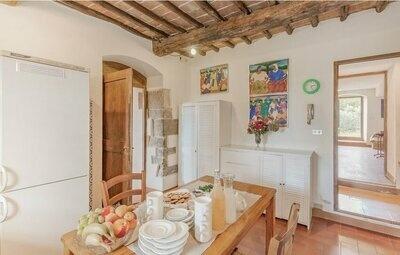 POGGIALE, Location Maison à Figline Valdarno FI - Photo 17 / 34