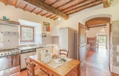 POGGIALE, Location Maison à Figline Valdarno FI - Photo 18 / 34