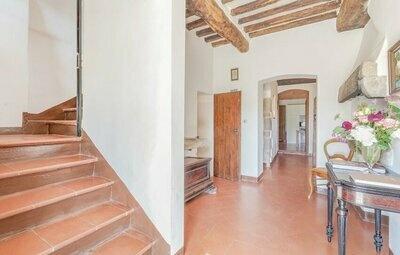 POGGIALE, Location Maison à Figline Valdarno FI - Photo 19 / 34
