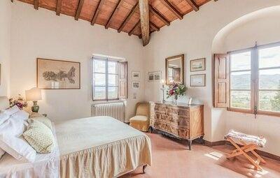 POGGIALE, Location Maison à Figline Valdarno FI - Photo 21 / 34