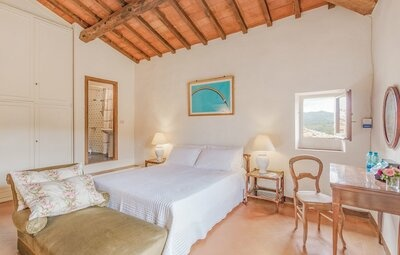 POGGIALE, Location Maison à Figline Valdarno FI - Photo 23 / 34